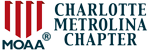 The Charlotte-Metrolina Chapter MOAA